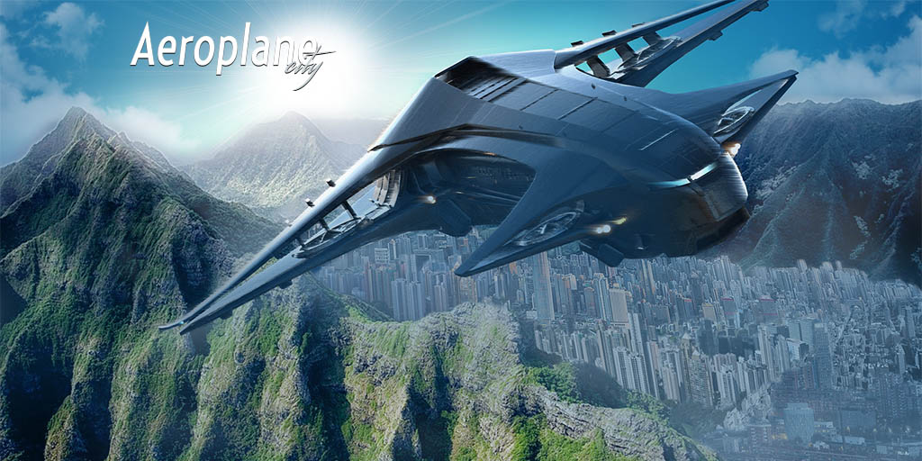 aeroplane-city-valley-relay-color