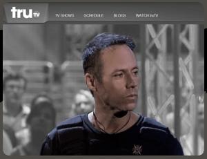 Lars-on-TruTV